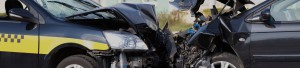 Accident Reconstruction Expert Witness Chicago