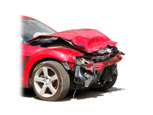 Vehicle Accident Investigation Expert Witness