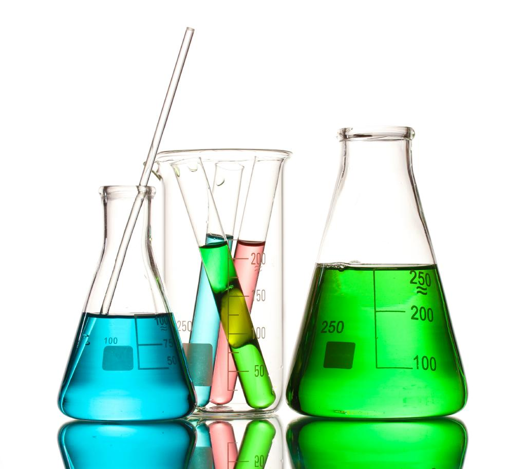 How can I learn chemistry well?