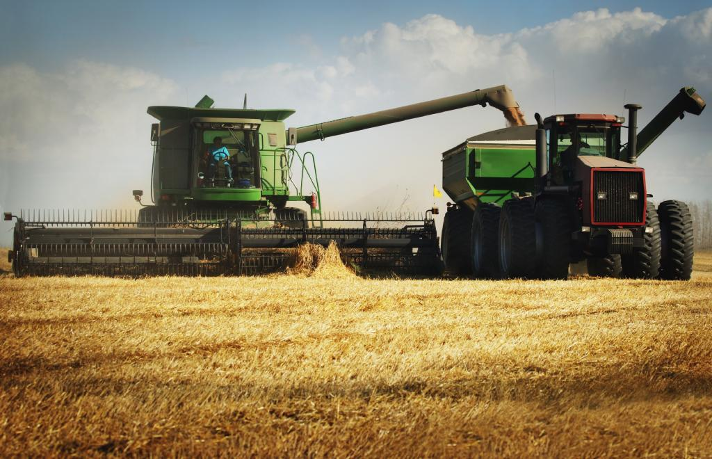 agricultural engineering Other articles where agricultural engineering is discussed: the agricultural  sciences: agricultural engineering: agricultural engineering includes appropriate .