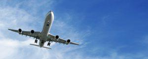 Aviation Expert Witness