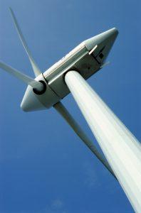 Alternative Energy Expert Chicago