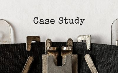 The effectiveness of Case Studies