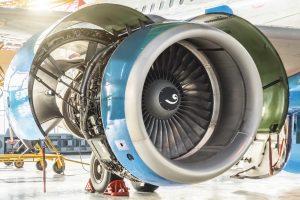Aviation Investigation