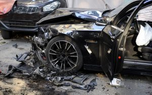 Vehicle Accident Reconstruction Expert Illinois