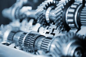 Patent Infringement Experts in Illinois
