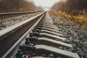 Railroad Accident Expert Witness in Illinois