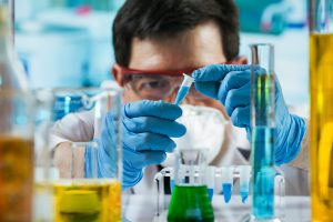 Chemistry Expert Witness Solutions in DuPage County