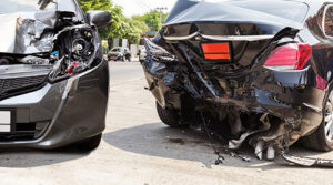 Accident Reconstruction Expert Witness in Cook County
