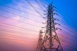 Electrocution Expert Witness in Illinois
